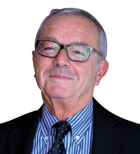 Giuseppe Solero