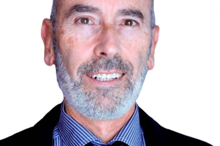 Carlo Chiatello