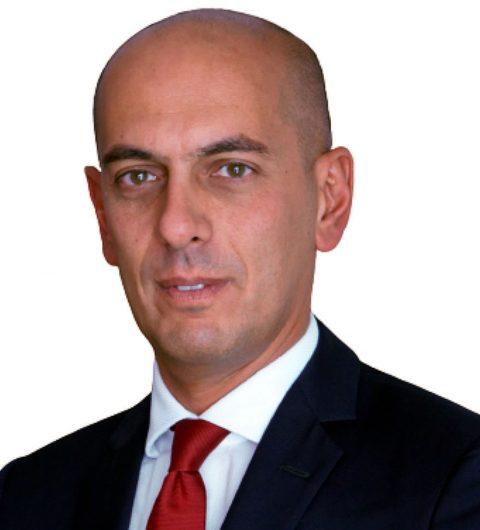 Celi Emanuele