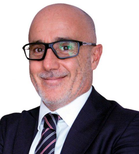 Paolo Motto