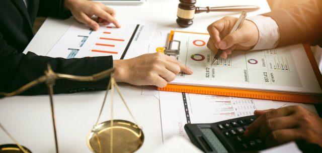 fusioni ed acquisizioni e riorganizzazioni aziendali