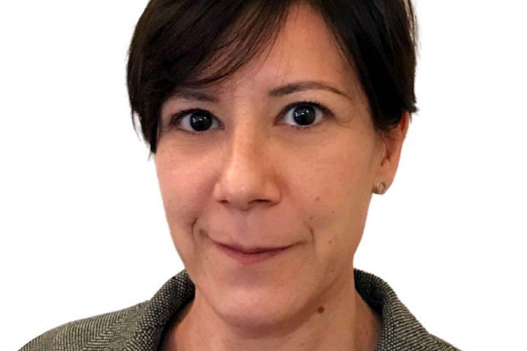 Laura Visconti
