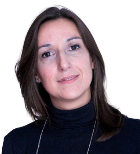 Giovanna Crusiglia Cabodi