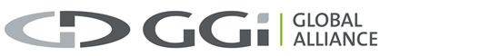 ggi-italy-partners-global-aliance -eng